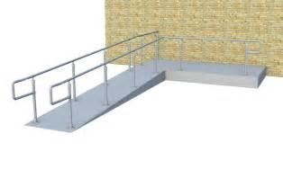 Ada Compliant Handrail Ada Handrail Easy To Install Economical Fully Compliant