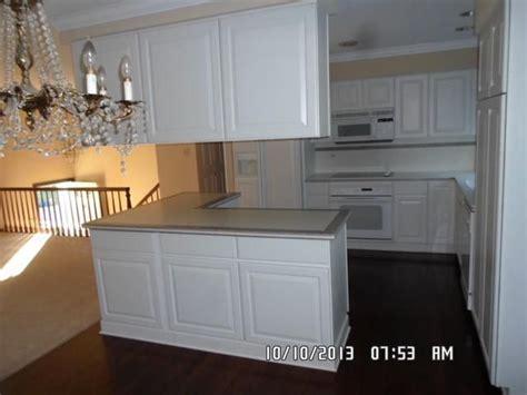 raised ranch kitchen ideas 74 best floorplan ideas images on pinterest kitchen