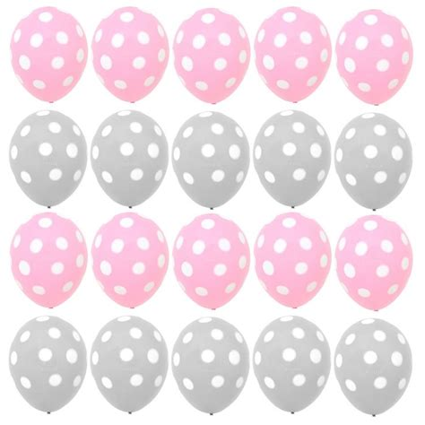 Piyama Minnie Polkadot In Grey 241 best images about minnie mouse on supplies