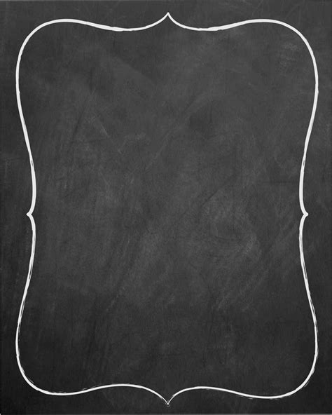 25 Best Ideas About Chalkboard Background On Pinterest Chalkboard Template Chalk Fonts And Chalkboard Sign Template