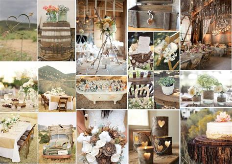 Best Wedding Inspiration Websites by Find Your Wedding Inspiration On Roowedding The Best