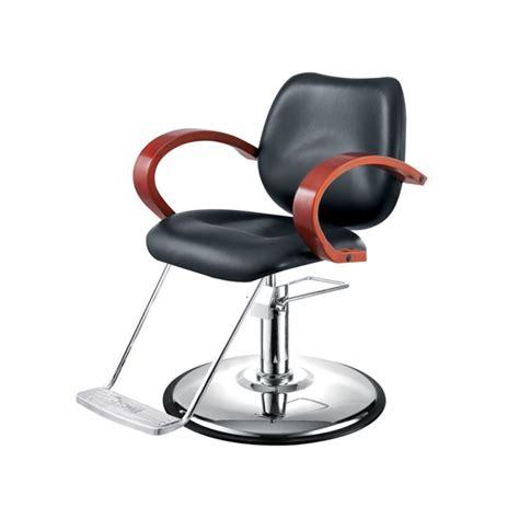 Vintage Salon Chairs by Quot Vintage Quot Salon Styling Chair Salon Equipment Salon Furniture