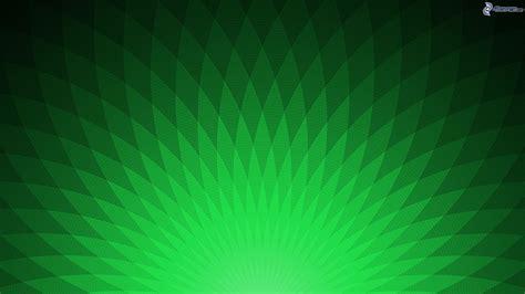 imagenes verdes hd sfondo verde