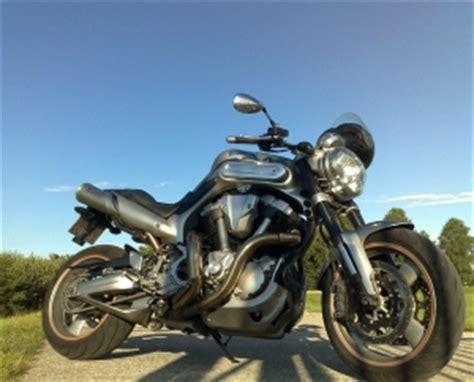 Verschiedene Motorradtypen by Was Gibt Es F 252 R Motorradtypen Bikerlinks De