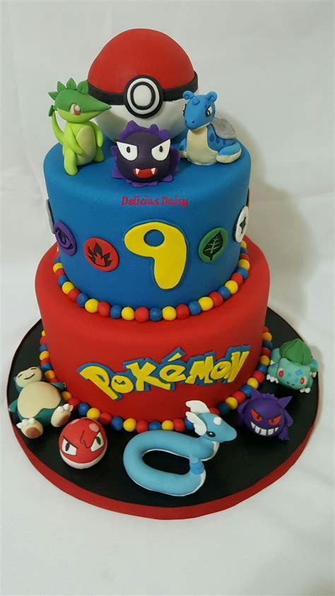 cool   choose  funny birthday cakes  kids wedding ideas pokemon birthday cake