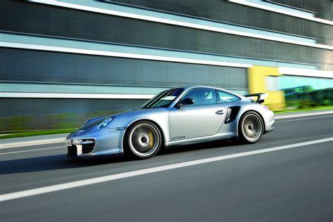 porsche 911 world porsche 911 a timeline of the world s most sports