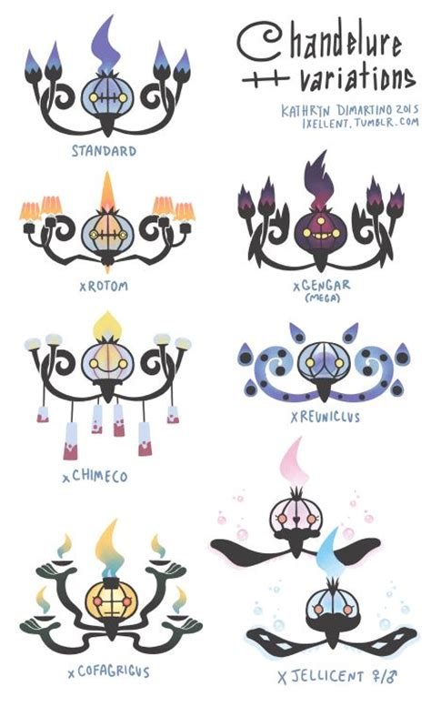 305 best images about pokemon subspecies on pinterest