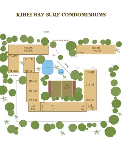 1 of 8 floor plan 250 west 85th vista condos floor plan vista condo information