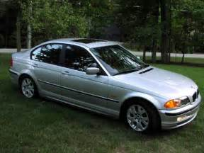 Bmw 323i 2000 2000 Bmw 3 Series Pictures Cargurus