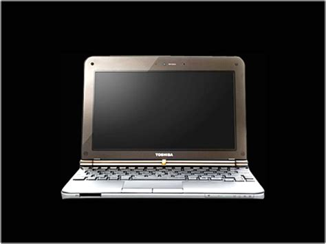 Ram Laptop Toshiba Satellite L510 toshiba satellite l510 p4210 speed 2ghz ram 3gb laptop