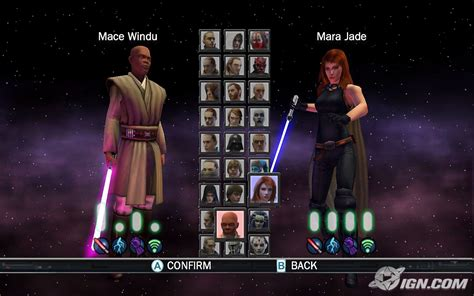 lunar thegamez net http lunar thegamez net gamesonpict star wars the force