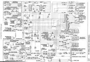 1968 318 dodge engine diagram 1968 free engine image for user manual