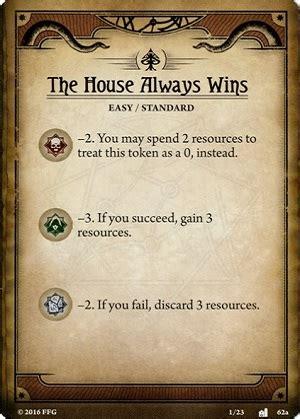 the house always wins the house always wins 183 arkhamdb