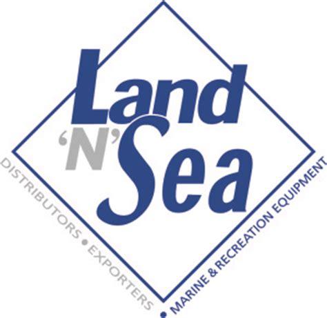 bass pro donated boats to houston brp bass pro yamaha land n sea mercury brunswick