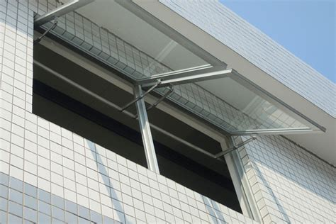 mechanical awnings mechanical awnings 28 images retractable awnings canopies manufacturer in new