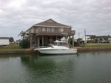 boat manufacturers in jamaica 1994 luhrs 290 sportfish fishing boat for sale in jamaica