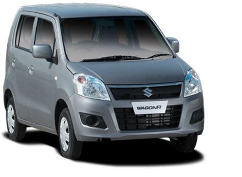 original car prices suzuki wagon r vxl 2017 price in pakistan pictures and