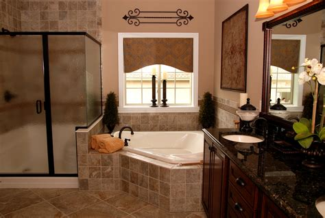Ideas For Remodeling A Bathroom by Bathroom Remodel Ideas 2016 2017 Fashion Trends 2016 2017