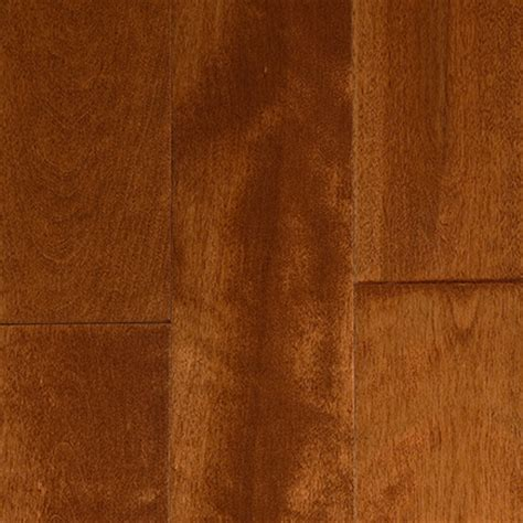 birch wild cherry la hardwood floors inc