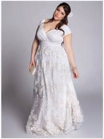 wedding dresses plus size fashion friday plus size wedding dress of the week by igigi the pretty pear plus