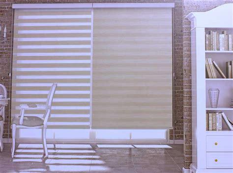 zebra blinds  shades zebra blinds manufacturer