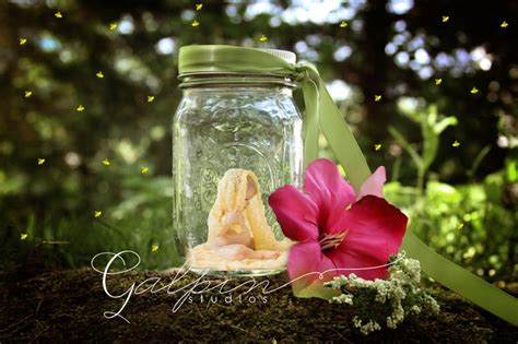themes builder jar mason jar template out of darkness