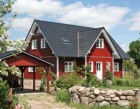 Fjorborg Haus Erfahrungen by Zuhause Im Schwedenhaus Das Eigene Haus
