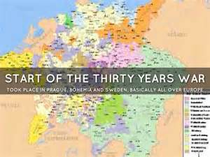my 4 year old dog started peeing in the house my 4 year started in the house 28 images thirty years war by mike shelton