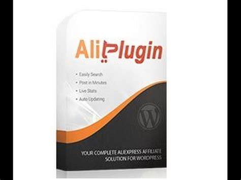 aliexpress plugin free aliplugin wordpress best plugin for aliexpress