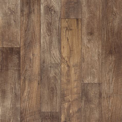 wood pattern sheet vinyl luxury vinyl tile and plank sheet flooring simple easy