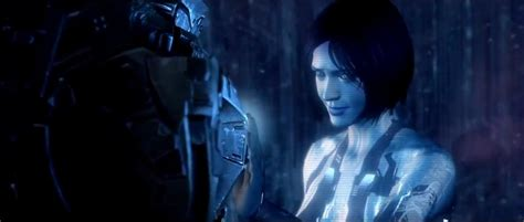 show me your some pictures of cortana show me images of cortana halo 4 cortana