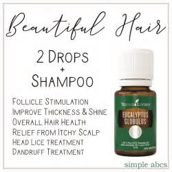 essential oils for hair growth and thickness 632 best images about oils on pinterest diffusers valor