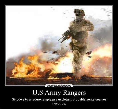 Army Ranger Memes - ranger up meme images reverse search