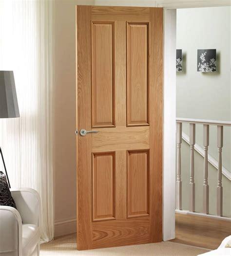 doors shawfield doors