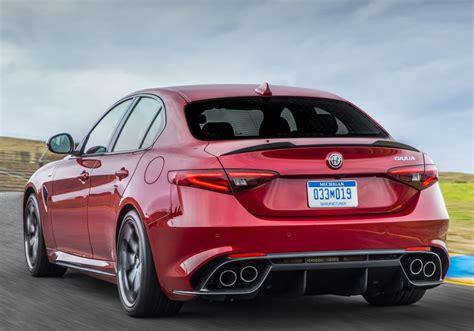 Alfa Romeo Models by Alfa Romeo 2017 Models Price