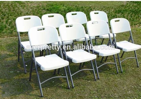 used tables and chairs for sale sale cheap white plastic wedding chairs and tables buy