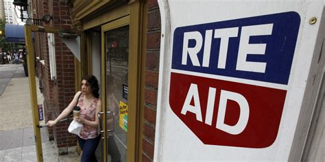 rite aid rite aid steps up its with premium makeup brands