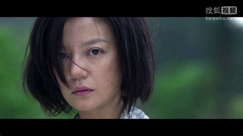 film baru vicky zhao vicki zhao 赵薇 zhao wei quot dearest quot first trailer new