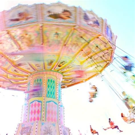 swing away temecula best 25 carnival rides ideas on pinterest