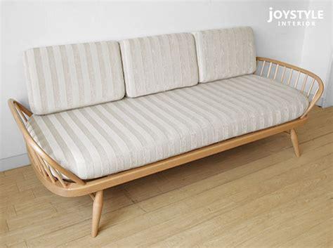 wooden sofa set without cushion wooden sofa set without cushion scandlecandle com