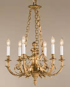 Crystal Chandelier On Sale Brass Chandelier And Solid Brass Chandelier