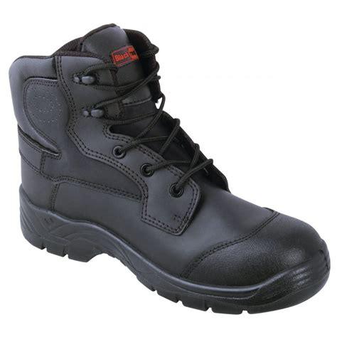black rock boat r blackrock sovereign cf02 composite s3 src safety boot