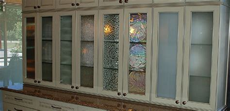 frosted glass for kitchen cabinet doors fresh smoked glass kitchen doors the ignite show