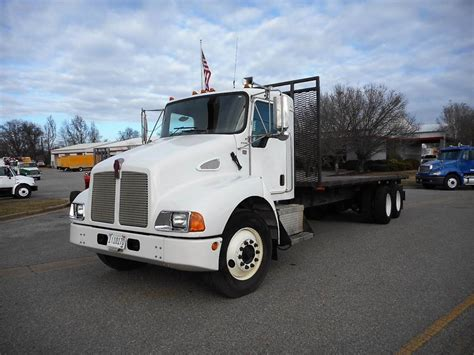 kenworth t300 kenworth t300 for sale tuscaloosa alabama price 38 500