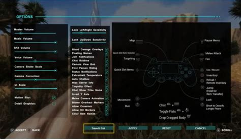 ark survival pc ps4 xbox one wiki cheats guide unofficial books ark survival evolved pc and xbox one launch coming