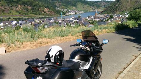 Motorrad Unfall Versicherung by Vollkasko Versicherung Tourer Versicherungen