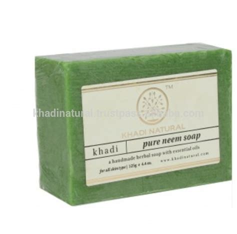 Handmade Soap Manufacturers In India - wholesaler handmade soap india handmade soap india