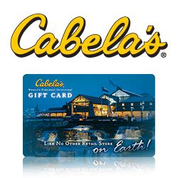 Cabelas Gift Card - budget car rental gift cards from giftbasketstation com