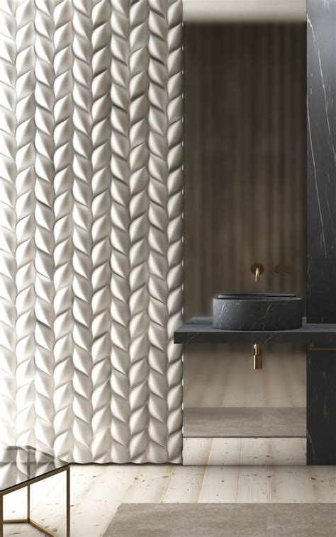 3d wall panels and coverings to your mind 31 ideas