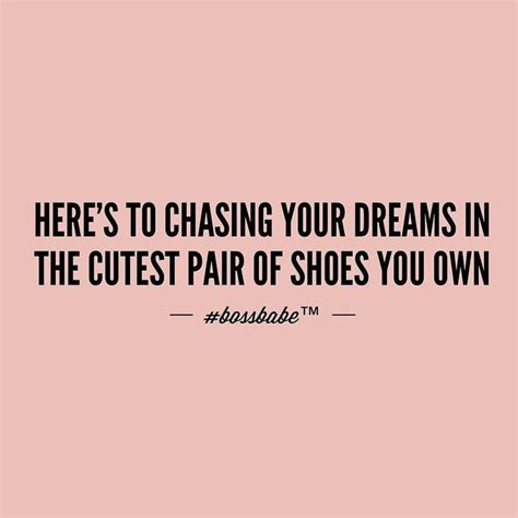 Our Favorite Style Clicks Of The Week The Rack Stylewatch Peoplecom 2 by Best 20 Shoe Quote Ideas On Quotes About